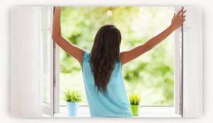 Увлажнитель воздуха для детей: какой лучше и зачем нужен