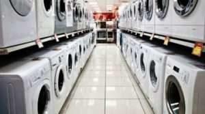 Какой фирмы стиральная машина лучше: мнения и отзывы?