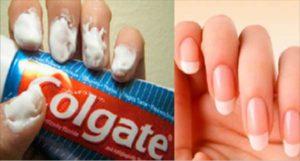 15 способов использования зубной пасты о которых вы не знали