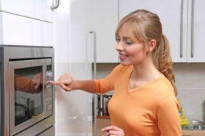 Как правильно выбрать микроволновую печь: какая микроволновка лучше