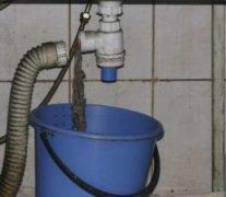 Как устранить засор в трубе: профессиональное устранение пробок, как прочистить правильно