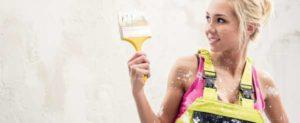 Как отстирать краску с одежды в домашних условиях: масляную, водоэмульсионную, акварельную