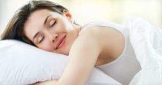 Как стирать подушки антистресс