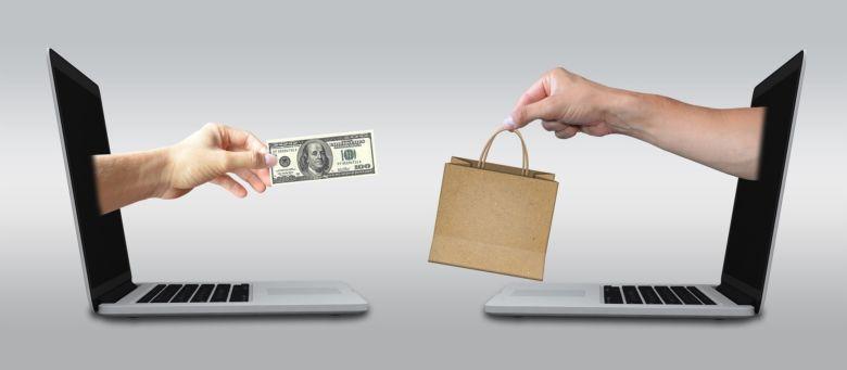 Секрет успеха интернет-торговли