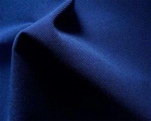 Мембранная ткань — что это такое? Одежда для охоты из мембранной ткани