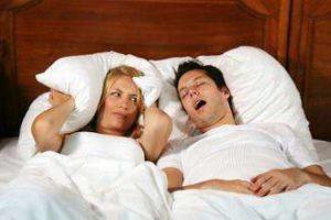 Беруши для сна: какие лучше? Силиконовые беруши для сна